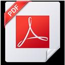 CLEANLINE PS-2000 Datasheet